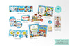 Toy Story 4 Party Printables Bundle - Print Me Pretty