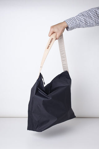 Crossing Bag