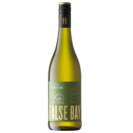 False Bay - Slow Chenin Blanc