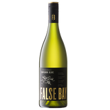 False Bay - Windswept Sauvignon Blanc