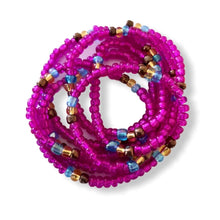 Load image into Gallery viewer, 1ofaknd Waist Beads ~ Camilla