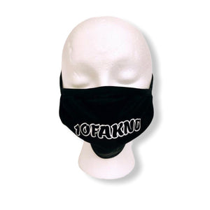 1ofaknd Protection Face Mask