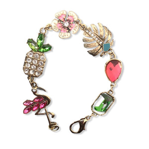 California Dreamin ~ bracelet