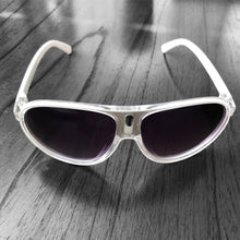 Load image into Gallery viewer, 'C.R.E.A.M.' Aviator Sunglasses