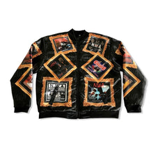 Load image into Gallery viewer, The Legend Series ~ Jacket