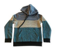 Load image into Gallery viewer, Jvini Sweatsuit ~ Turquoise