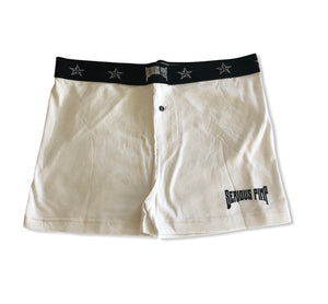 SP Boxer Shorts