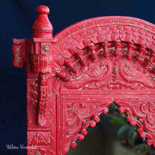 Load image into Gallery viewer, Stoneware - Large Beer Mug