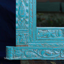 Load image into Gallery viewer, Stoneware - Triangular Bowl - Set of 2