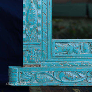Stoneware - Triangular Bowl - Set of 2