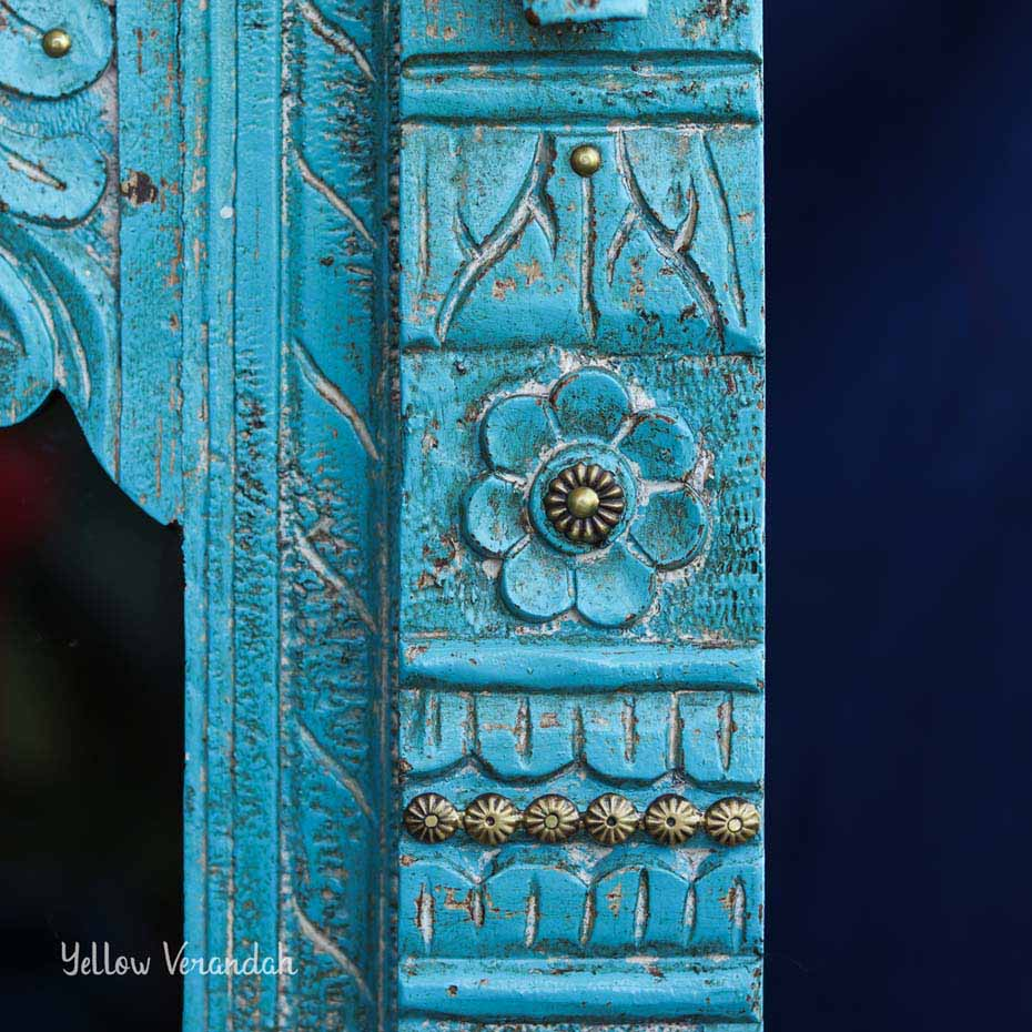Stoneware - Tea Cups - Set of 2