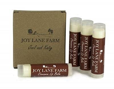 natural-lip-balm-made-in-nh-with-essential-oils