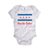 Chicago North Sider - Cubs