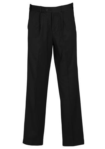 Biz Collection BS10110 Mens Detroit Pant