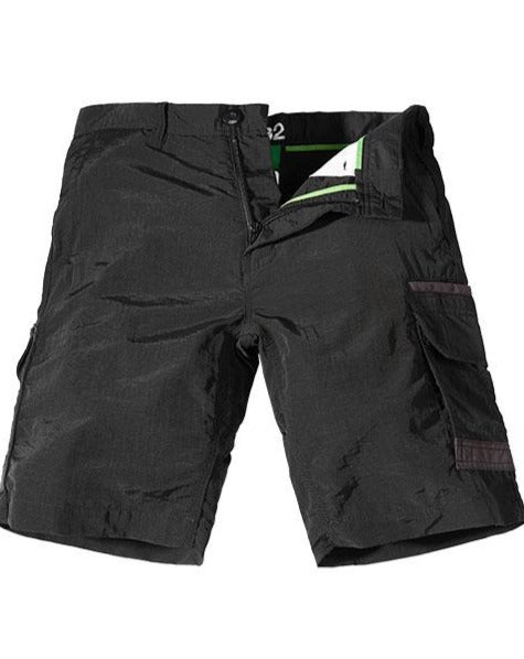 FXD LS-1 Lightweight Work Shorts Cargo