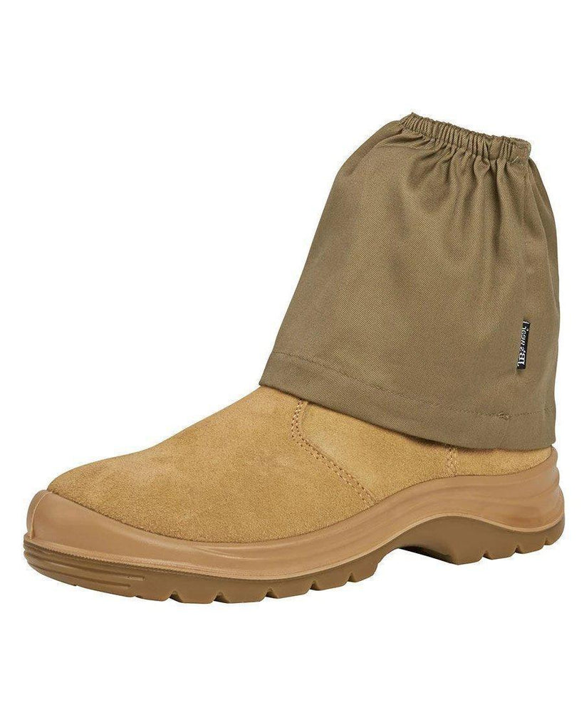JB'S 9EAP COTTON BOOT COVER