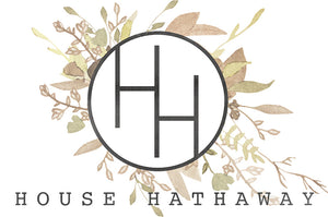House Hathaway