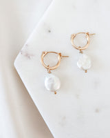 Pearla Earrings