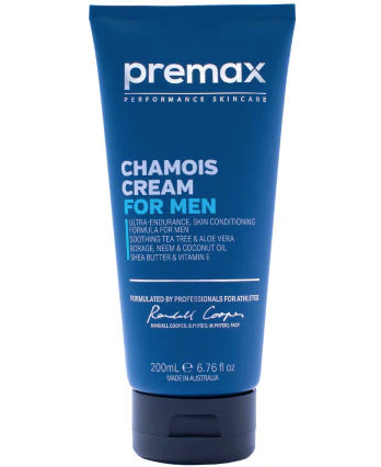 PREMAX Anti Friction Cream 200ml
