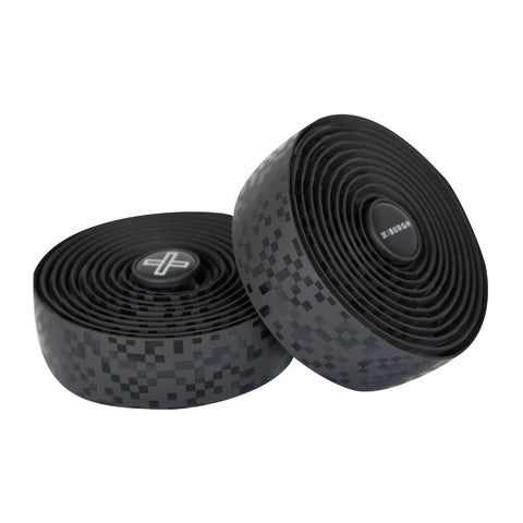 BURGH PIXEL STEALTH BAR TAPE