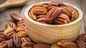 The Healthy Nut for the Health Nut
