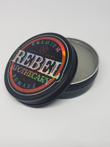 Classic Barbershop Pomade