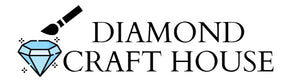Diamond Craft House