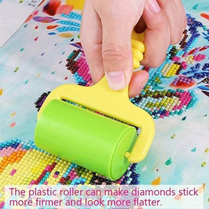 Diamond Painting Rolling Pin