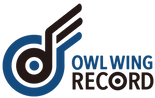 株式会社 Owl Wing Record