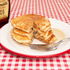 Lemon Blueberry Pancakes  $9.25