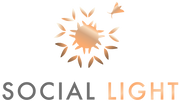 Social Light Logo | Lighting Store Cambridge New Zealand