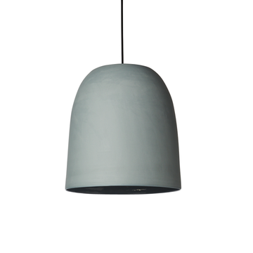 MUD Australia | Big Dome Pendant Light