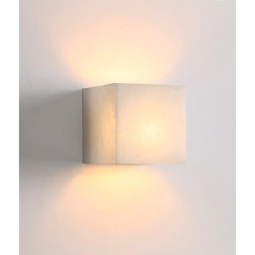 Feature wall light