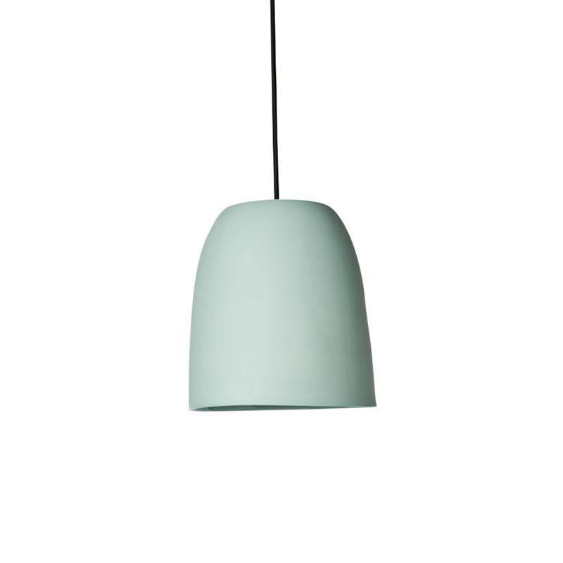MUD Australia | Dome Pendant Light