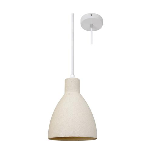 Loft Bowl Light