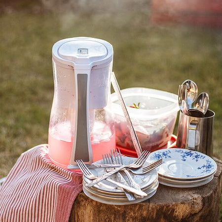 Top Tips for a Perfect Halal Picnic
