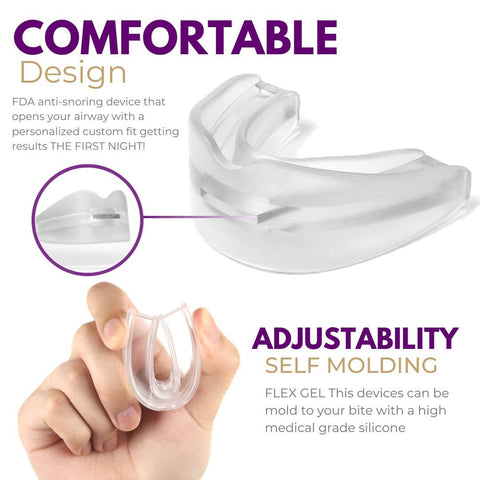 3 Stop snoring anti snoring snore stop snore nasal dilator clipple snore device nose clip clipple anti snoring device snoring aid sleep apnea anti snore device mute nasal dilators