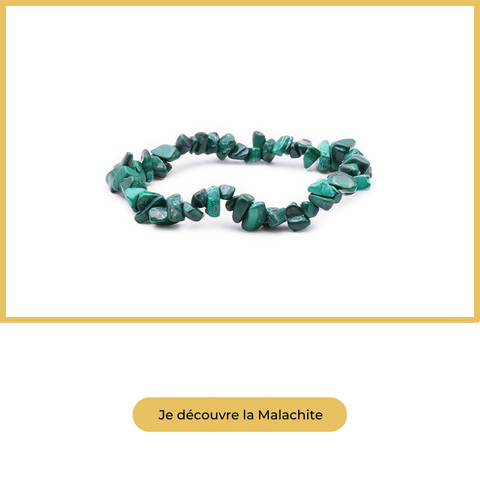 bracelet-pierre-malachite