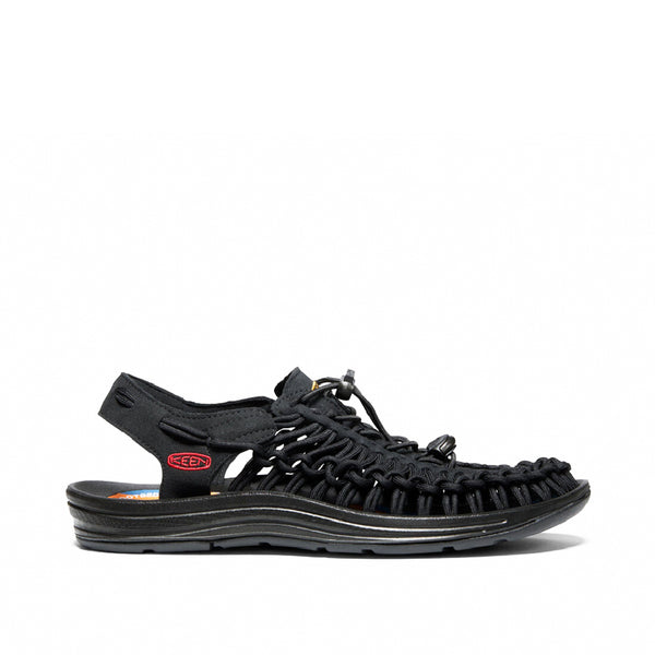 Keen uneek multi black - Folk Store