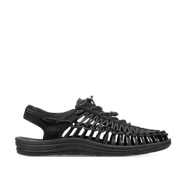 Keen uneek black black - Folk Store