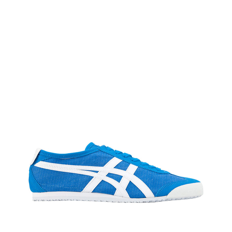 onitsuka mexico 66 direct torrey blue - Folk Store