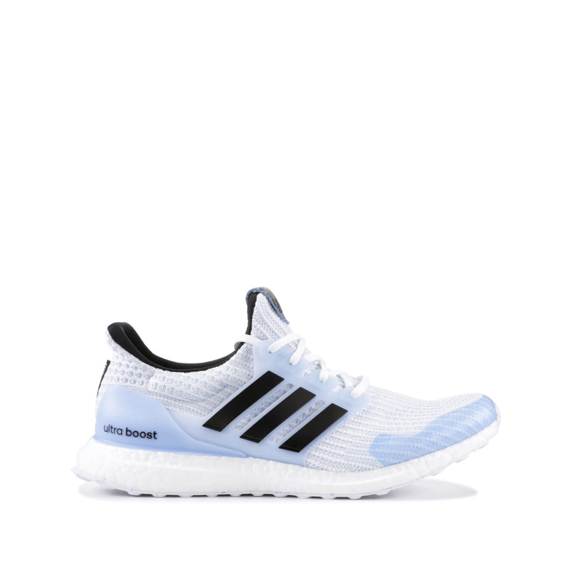 Adidas x Game Of Thrones ultraboost white walker - Folk Store