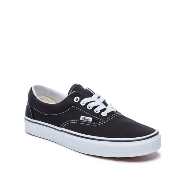Vans era black white - Folk Store