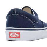 Vans era navy - Folk Store
