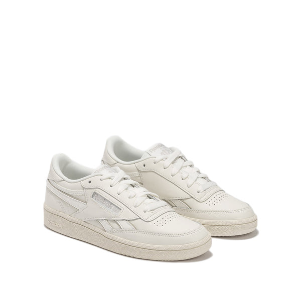 Reebok Club C Revenge Women - Folk Store