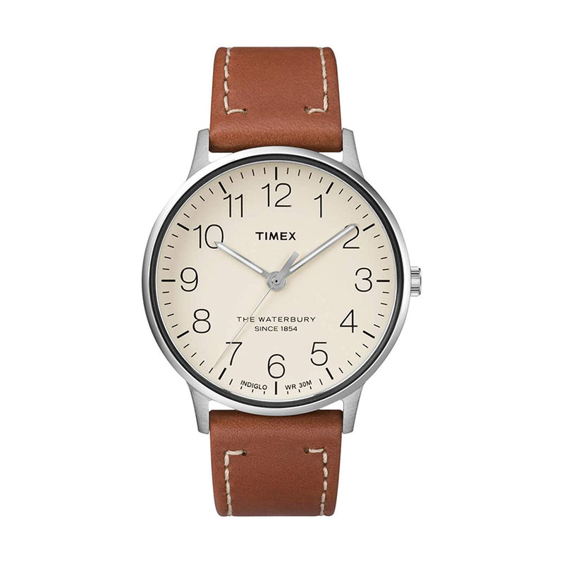 Timex The Waterbury TW2R25600 - Folk Store
