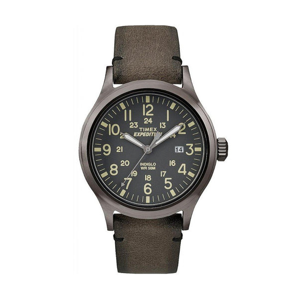 Timex Expedition Scout TW4B01700 - Folk Store