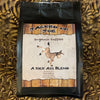 Jacked Up Joe ... A Kick Ass Organic Coffee Blend