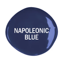 Load image into Gallery viewer, Annie Sloan Chalk Paint - Napoleonic Blue