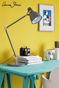 Annie Sloan Chalk Paint - English Yellow